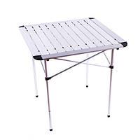 Складной стол Sanja 70×70×70см SJ-C02. Распродажа!