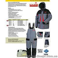 422106-XXXL Костюм зимовий мембран. Norfin ARCTIC -25 ° / 4000мм / XXXL