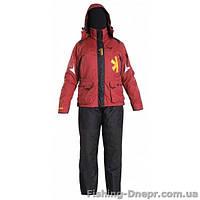329001-S Зимний костюм  NORFIN  LADY (-30°)