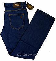 Мужские джинсы  S. Ricci, фото 1