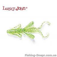 140109-037 Мягкая приманка Lucky John Hogy Hog 1,6*10