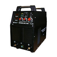 Сварочный инвертор Rilon ПРОФИ ARC-400