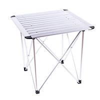 Складной стол Sanja 70×70×70см SJ-C02-1. Распродажа!