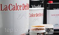 Венецианская штукатурка La Calce Del Brenta (Италия)