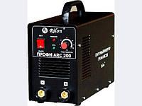 Сварочный аппарат Rilon ARC-200 MINI