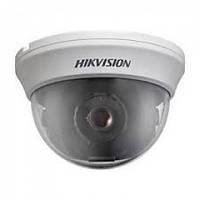 Видеокамера Hikvision DS-2CE55A2P