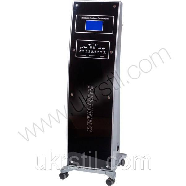 Аппарат прессотерапии 3 в 1 Е+ Air-Press ES