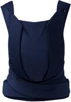 Cybex Yemaya рюкзак-кенгуру, цвет Midnight Blue-navy blue