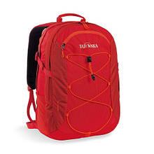 Рюкзак Tatonka Parrot 29