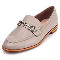Туфли женские Basconi 4788 (39)