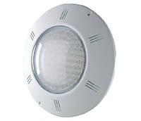 Прожектор LED SEAMAID, плоский  501160