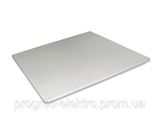 Инфракрасный обогреватель UDEN 500-P Стандарт (потолочный)