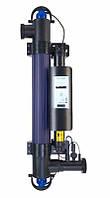 Ультрафиолетовая установка Elecro Spectrum Hybrid UV+HO