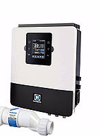 Станция контроля качества воды Hayward Aquarite Plus T3E + Ph