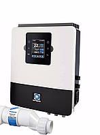 Станция контроля качества воды Hayward Aquarite Plus T9E + Ph