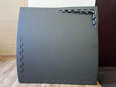 Татами BASE BS-40 100х100х40 см