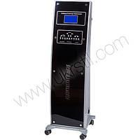 Аппарат прессотерапии и миостимуляции 3 в 1 Е+ Air-Press ES