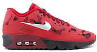 Детские кроссовки Nike Air Max 90 NS SE 869946-600