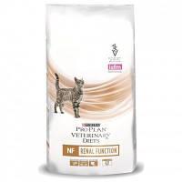 Purina Veterinary Diets NF Renal Feline Formula Лечебный корм для кошек c заболеваниями почек 0,350г