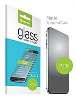 Защитное стекло ColorWay Matte для Apple iPhone 7, 0.33мм, 2.5D (CW-GSREAI7M)