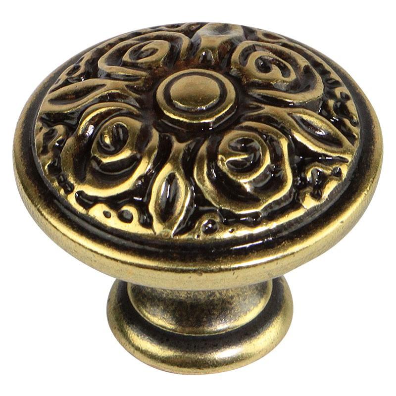 Ручка Bosetti Marella CL 24850.01.030 золото