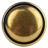 Ручка Bosetti Marella CL 24221.01.025 золото, фото 2
