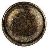 Ручка Bosetti Marella CL 24221.01.025 античная бронза, фото 2