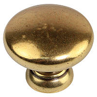 Ручка Bosetti Marella CL 24228.01.032 золото, фото 1