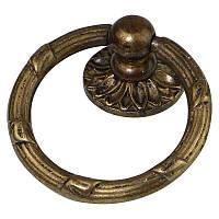 Ручка Bosetti Marella CL 09236.01.034 античная бронза, фото 1