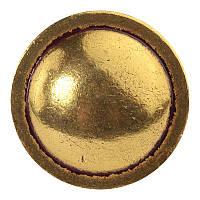Ручка Ferro Fiori CL 7050.01 античное золото