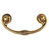 Ручка Ferro Fiori CL 7040.064 античное золото, фото 3