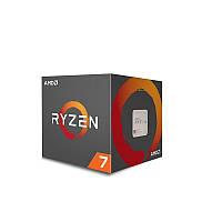 AMD Ryzen 7 1700 (3.0GHz 16MB 65W AM4) Box (YD1700BBAEBOX)