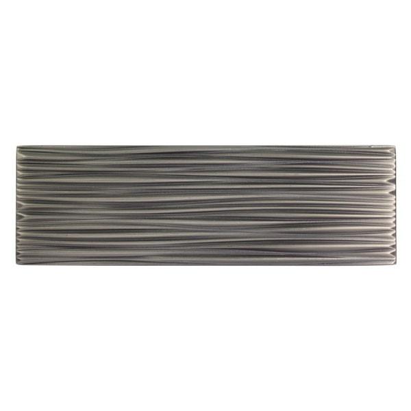 Ручка Ferro Fiori D 4290.096 графит