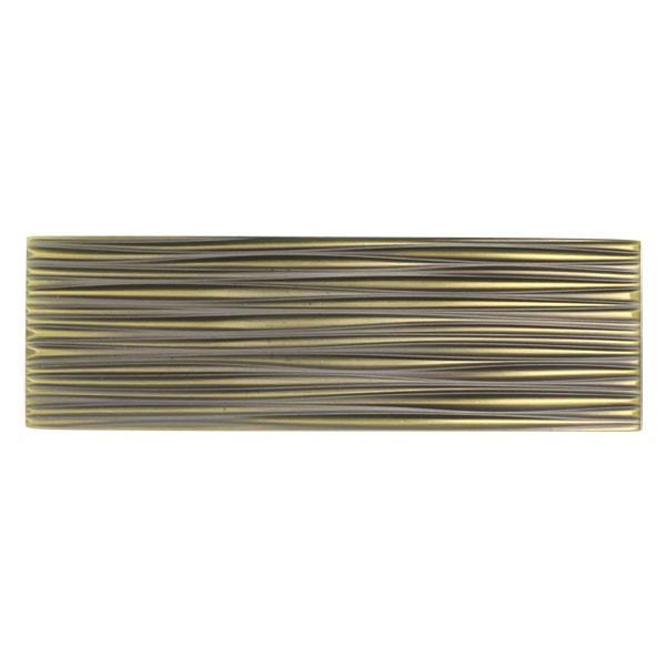 Ручка Ferro Fiori D 4290.096 шампань
