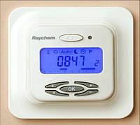 Терморегулятор для теплого пола Raychem R-TC-NRG