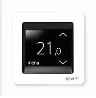 Терморегулятор для теплого пола DEVIreg-Touch
