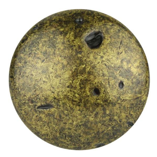 Ручка Ferro Fiori D 4140.01 античная бронза