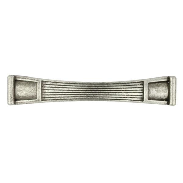 Ручка Ferro Fiori D 4170.096 античное серебро