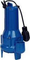 Дренажные и канализационные насосы Speroni SEM 200 VS