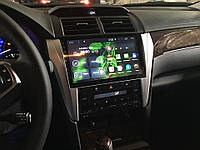 Штатная магнитола  RedPower  Toyota Camry V55