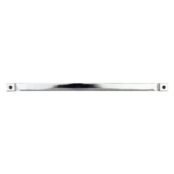 Ручка Ferro Fiori M 0020.256 хром