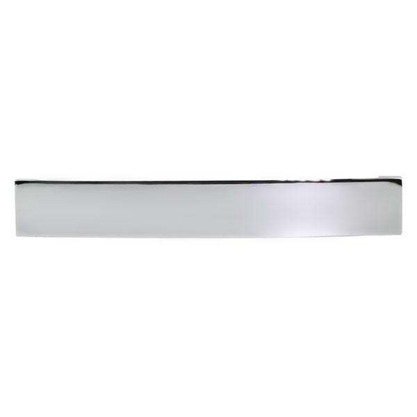 Ручка Ferro Fiori M 0100.160 хром