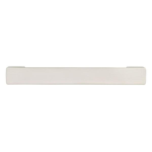 Ручка Ferro Fiori M 0050.128 никель