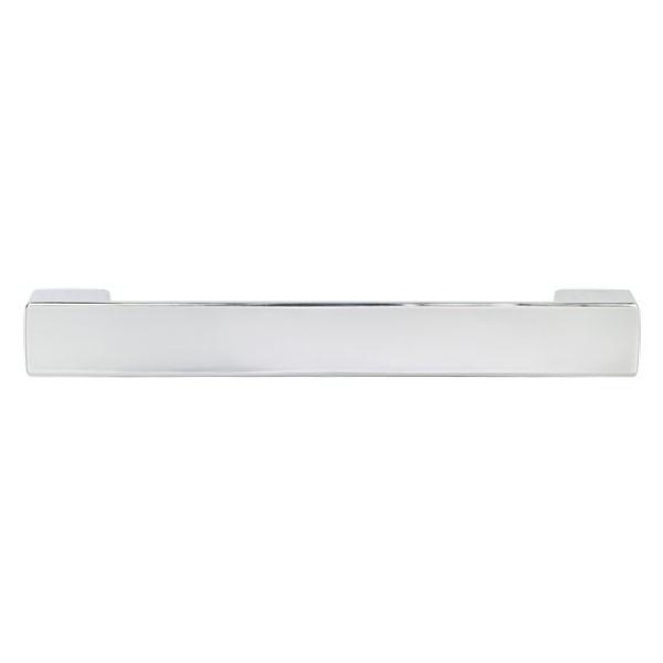 Ручка Ferro Fiori M 0050.128 хром