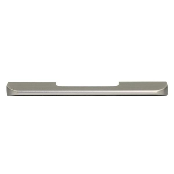 Ручка Ferro Fiori M 0080.128 никель
