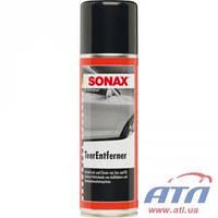 Средство для удаления битума SONAX 0,3 л (334205/334200)