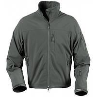 """Куртка REINER """"Pentagon"""""""