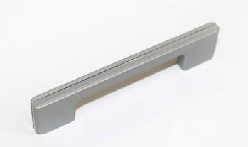 Ручка Cebi 182192 MP05PL07 алюминий/бежевый