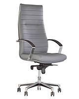 Кресло офисное IRIS Steel Chrome (TILT)
