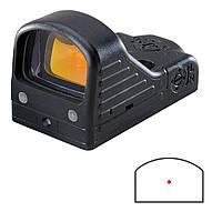 Прицел коллиматорный EOTech Mini Red Dot Sight 3.5 MOA